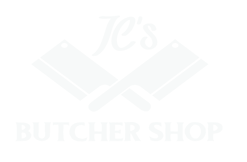 Jc's Butcher Shop
